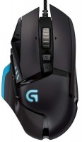 Мышь Logitech G502 Proteus Core