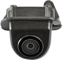 Камера заднего вида Phantom CA-TCA(N)