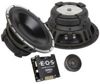 Автоакустика E.O.S. ES-165 II