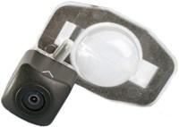 Камера заднего вида Phantom CA-TCOR