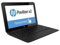 Ноутбук HP Pavilion x2 11