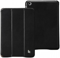 Чехол Jisoncase Classic Smart Case for iPad Mini