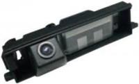 Камера заднего вида Phantom CA-TR4