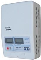 Фото - Стабилизатор напряжения RUCELF SDW-5000-D