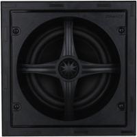 Акустическая система Sonance Visual Performance VP65S XT