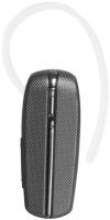 Гарнитура Samsung HM-6000