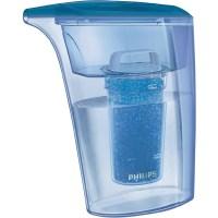 Фильтр для воды Philips GC 024