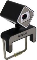Фото - WEB-камера A4 Tech PK-930H