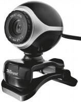 Фото - WEB-камера Trust Exis Chatpack