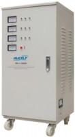 Фото - Стабилизатор напряжения RUCELF SDV-3-20000