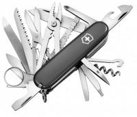 Нож / мультитул Victorinox SwissChamp