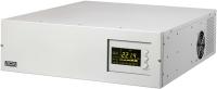 Фото - ИБП Powercom SXL-1000A RM LCD