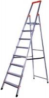 Лестница Krause 126269