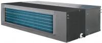 Кондиционер Electrolux EACD-24H/EU