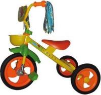 Детский велосипед Bambi M-1657