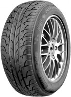 Шины Taurus 401 High Performance 235/45 R17 97Y
