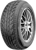 Шины Taurus 401 High Performance 225/45 R18 95W