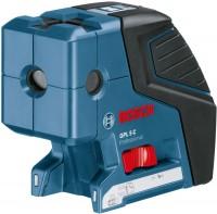 Нивелир / уровень / дальномер Bosch GPL 5 C Professional