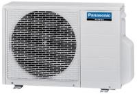 Кондиционер Panasonic CU-E10HBEA