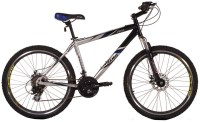 Велосипед Ardis Jetix MTB 26