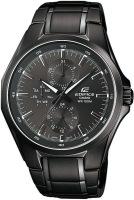 Наручные часы Casio EF-339BK-1A1VEF