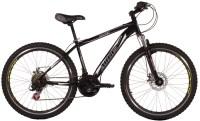 Велосипед Ardis Racer MTB 26