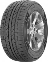 Шины Aeolus CrossAce AS02 235/70 R16 106H