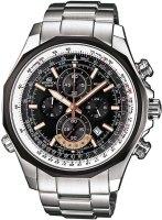 Фото - Наручные часы Casio EFR-507D-1AVEF