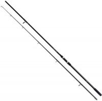 Удилище Lineaeffe Carp Hunter 360-3