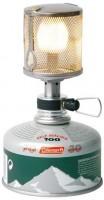 Горелка Coleman F1 Lite Lantern