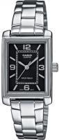 Наручные часы Casio LTP-1234PD-1AEF
