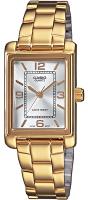 Наручные часы Casio LTP-1234PG-7AEF