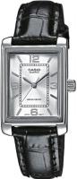 Фото - Наручные часы Casio LTP-1234PL-7AEF