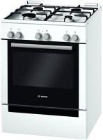 Плита Bosch HGV 625323L