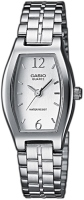 Фото - Наручные часы Casio LTP-1281PD-7AEF