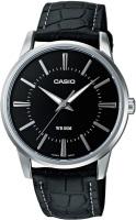 Наручные часы Casio LTP-1303L-1AVEF