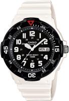Фото - Наручные часы Casio MRW-200HC-7BVEF