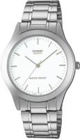 Наручные часы Casio MTP-1128A-7AEF