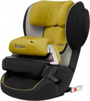 Детское автокресло Cybex Juno 2-Fix