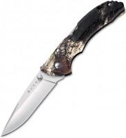 Нож / мультитул BUCK Bantam BBW
