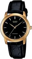 Наручные часы Casio  MTP-1154PQ-1AEF