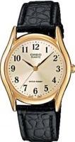 Наручные часы Casio MTP-1154PQ-7B2EF
