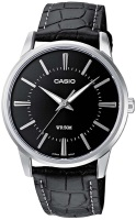 Наручные часы Casio MTP-1303L-1AVEF