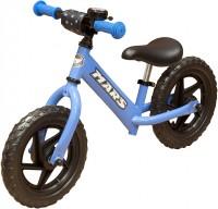 Детский велосипед Mars A1212
