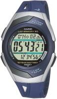 Наручные часы Casio STR-300C-2VER