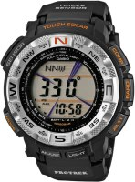 Фото - Наручные часы Casio PRG-260-1ER