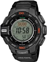 Фото - Наручные часы Casio PRG-270-1ER