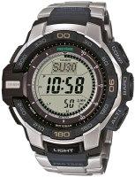 Фото - Наручные часы Casio PRG-270D-7ER