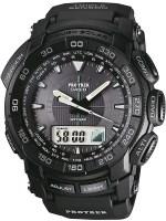 Наручные часы Casio PRG-550-1A1ER