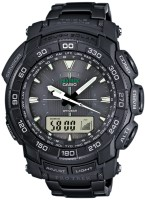 Наручные часы Casio PRG-550BD-1ER